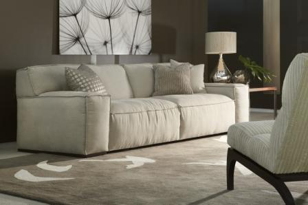 moore_sofa_room