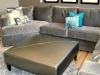poulson-beeler-sectional-leather-ottoman-2