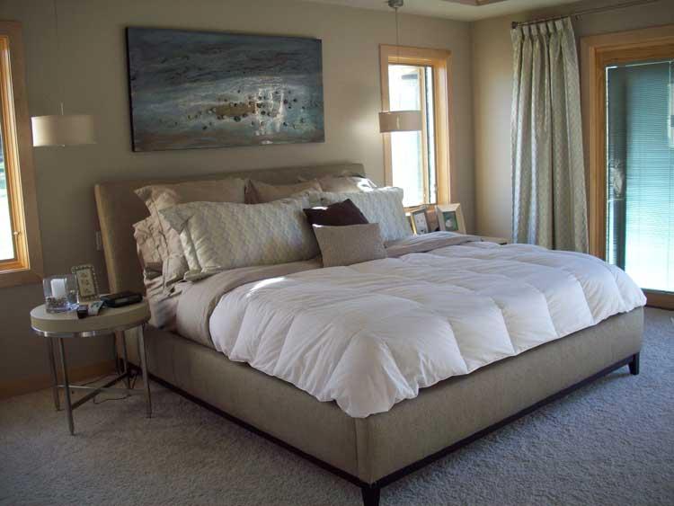 by design laura beeler candice olson candice olson designs bedroom