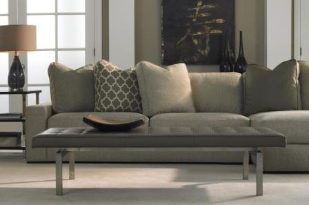 Grey — The Most Interesting Interior Design Color Trend. post image