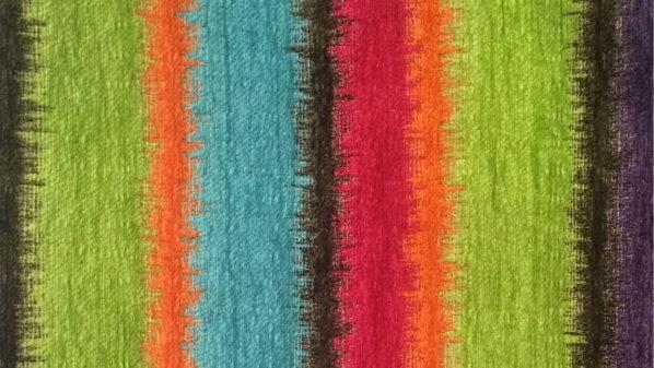 2016_color_trend_neo-flora