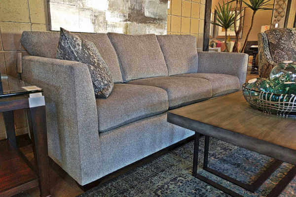 946170-horizon-sofa
