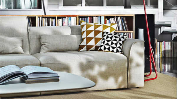 Alemeda_extended_sofa_italian_smart_design
