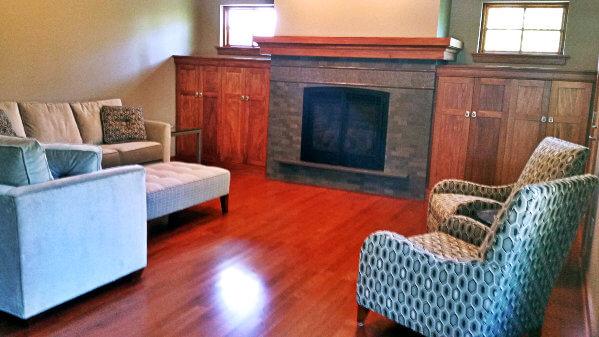 Never Too Early Interior Design Andrea Piper Des Moines Iowa