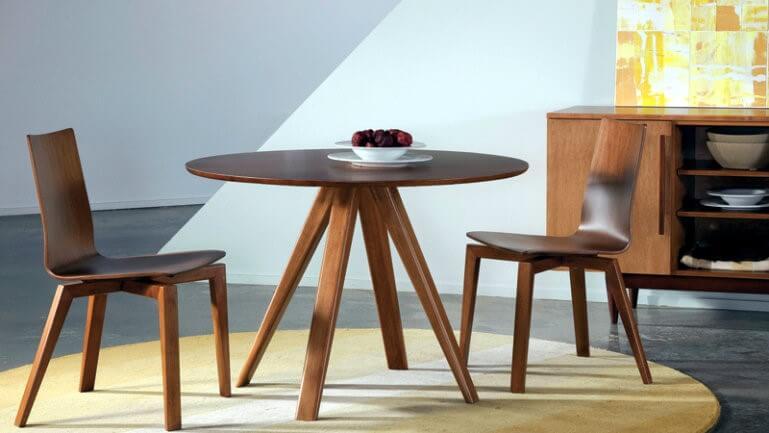 avon-dining-table-slip-dining-chair