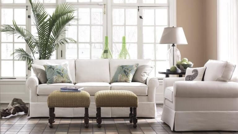 Beacon-Hill-sofa-Beacon-Hill-Chair-Essex-ottoman