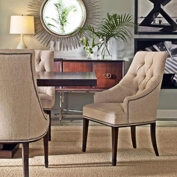 bradford-dining-table-brinley-dining-chairs