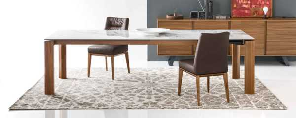 Win a Free Omnia Table post image