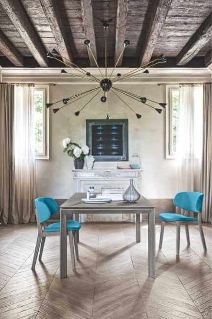 Italian Contemporary Design in Des Moines post image