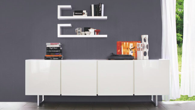 Why I Love Calligaris post image