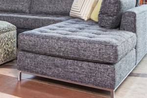 colton_sectional_sofa_by Design