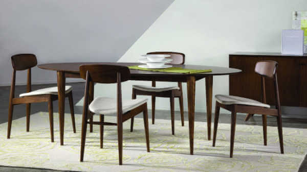Cona_Elipse-Dining_Table_100SU_dining_chairs