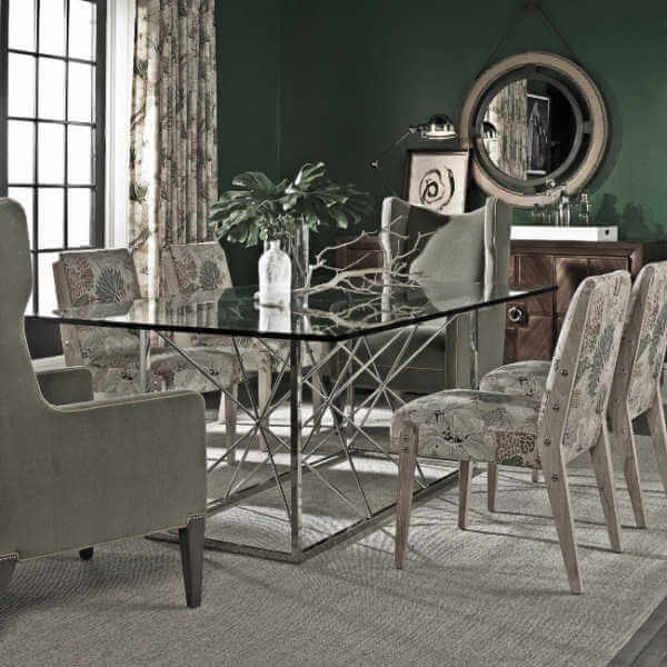 drumlins-dining-table-james-street-arm-chair-minoa-dining-chair