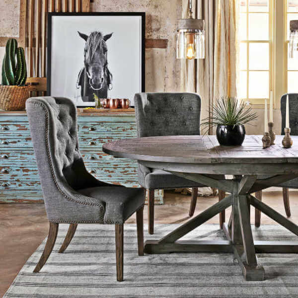 elouise-dining-chair