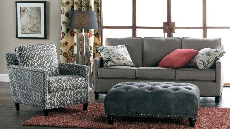 Easton-Sofa-Easton-Chair-Presto-ottoman