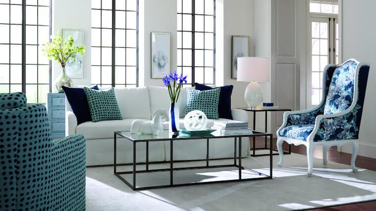 fisher-sofa-group