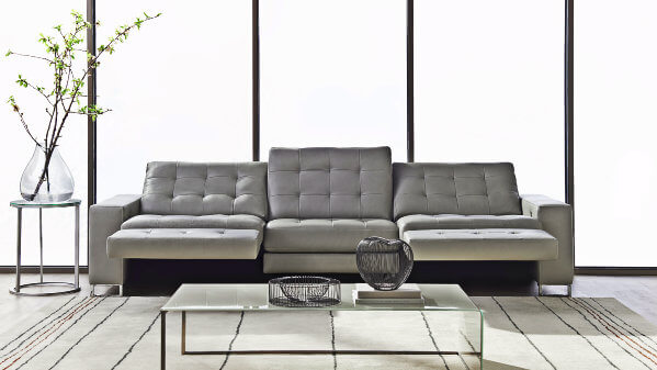 An Innovative New Reclining Furniture Style post image