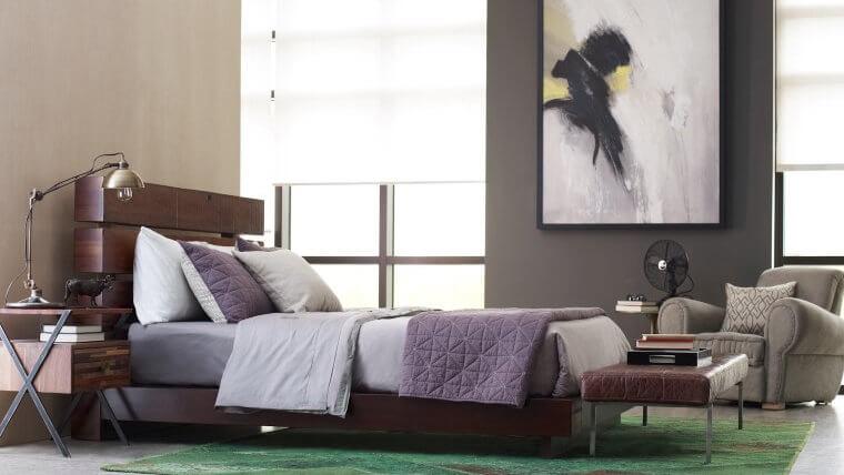 Iggy-Bed-4H