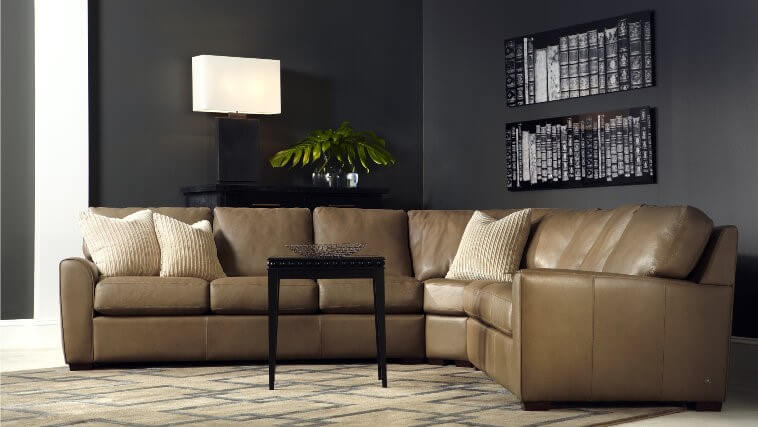 Kaden-leather-sectional-transitions