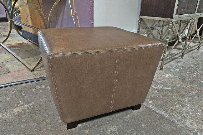 l2541-01_gavyn_leather_ottoman