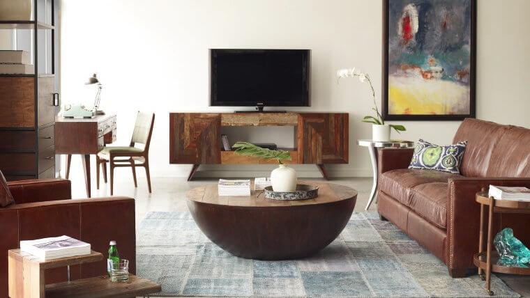Larkin-Sofa-4H