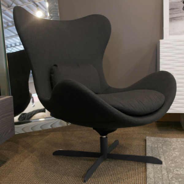 Lazy Arm Chair
