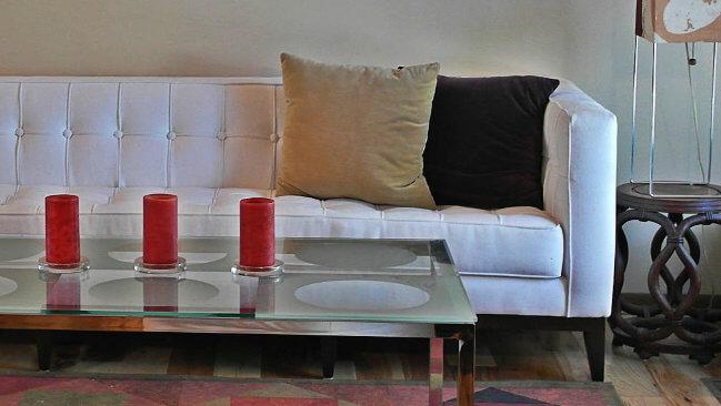 luxe_sofa