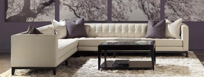 Luxe_leather_sectional
