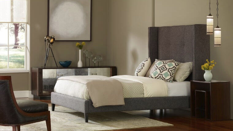 Madison-Upholstered-Bed-4H