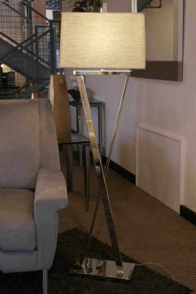 Max-Nickel-Floor-Lamp