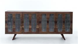 Morgan-Console-Table1|by Design Des Moines