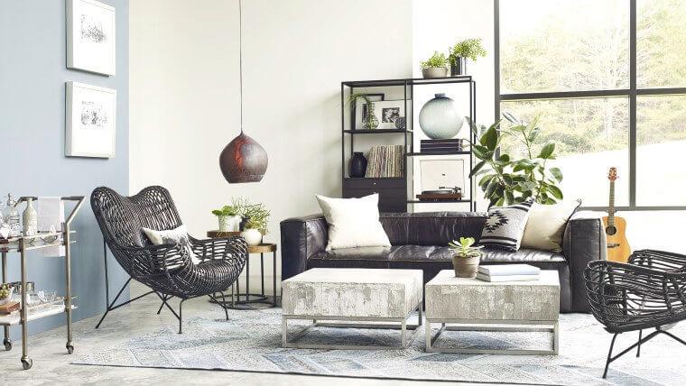 Nolita-Leather-Sofa-4H