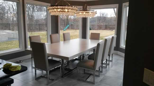 oios_metals_dining_table_by_Design
