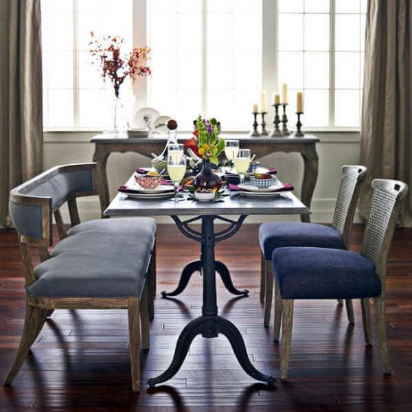parisian-dining-table