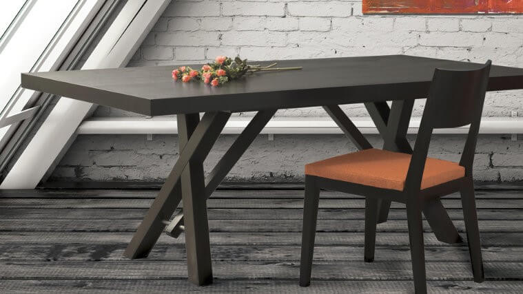 Quincy-Dining-Table-14SU-Dining-Chairs