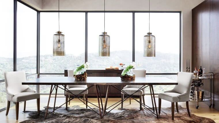 Roman-Dining-Table-Sadie-Chairs-4H