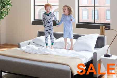 comfort_sleeper_sale_event