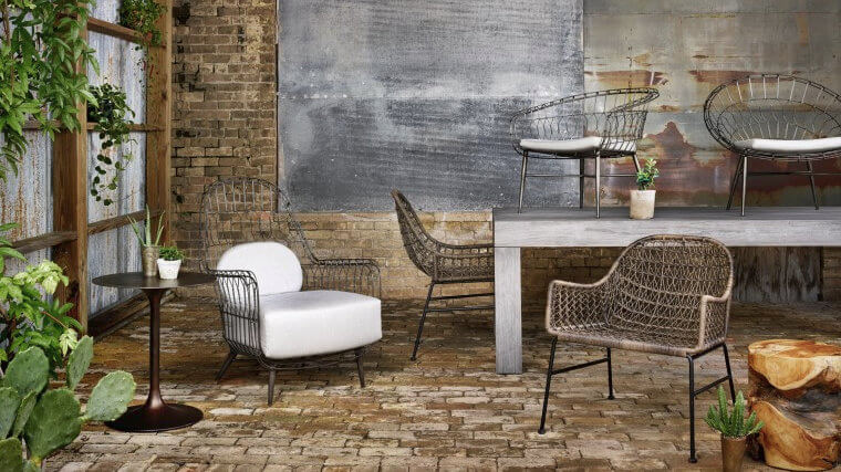 Sonora-Teak-Dining-Table-Bandera_Dining-Chairs_4H