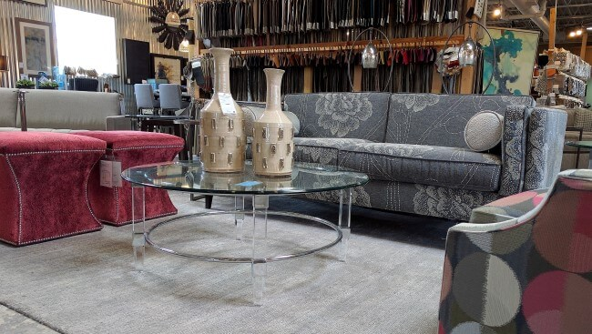 sophia-sofa-by-Design-floor