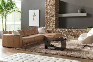 stanton-leather-sectional-with-jude-chair