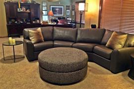 stith-living-room