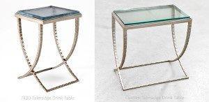 talmadge-drink-tables