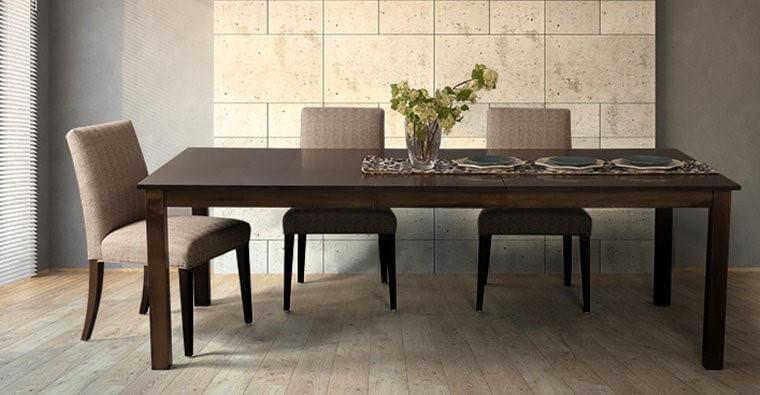 Urban_Dining_Table_102SU_Chairs