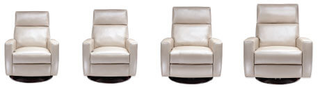 comfort-recliner-sizes - by Design Des Moines