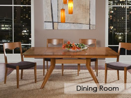 dining room gallery - by Design Des Moines