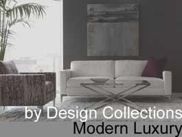 Portfolio-ModernLux