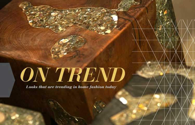 Fall 2012 Fashion Trends from the High Point Market post image