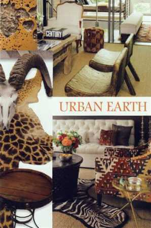 2015-urban-earth-color-trend