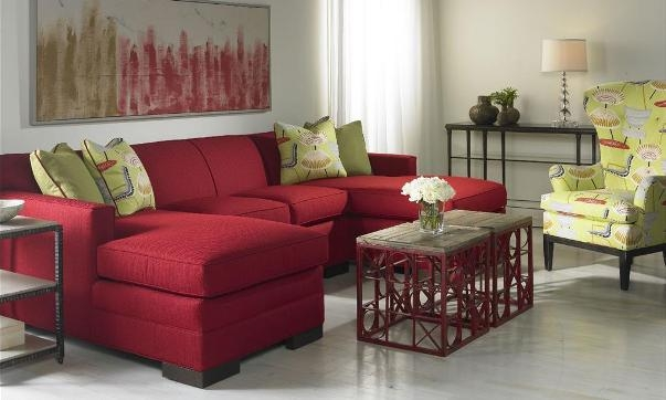 American Bungalow Collection Vanguard Furniture Des Moines By Design