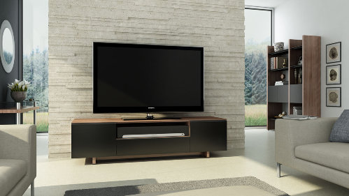 Home Theater Tv Stand Des Moines Iowa By Design